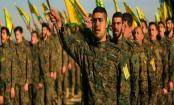 Pompeo heads to Lebanon, where Hezbollah is at peak strength