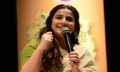 Vidya Balan open to idea of doing Sridevi biopic