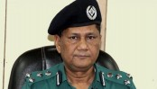 Police, others failed to ensure traffic discipline: DMP Commissioner