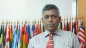 Shamim gets 1-yr extension as Press Minister