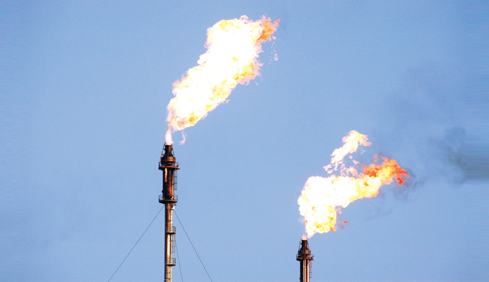 Proposed Gas Price Hike : Yet Another Burden On Consumers