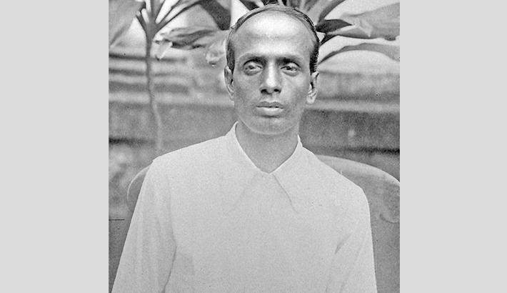Surya Sen: A Selfless Revolutionary