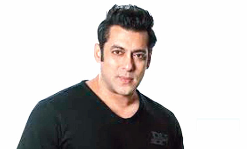 Salman believes right kind of education can solve Kashmir dispute