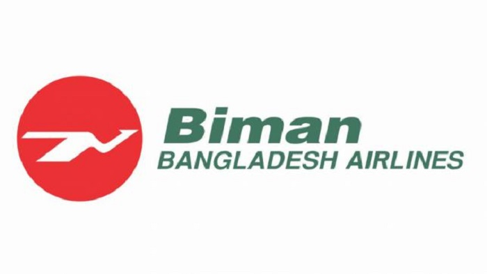 Biman offers discounts on six international routes