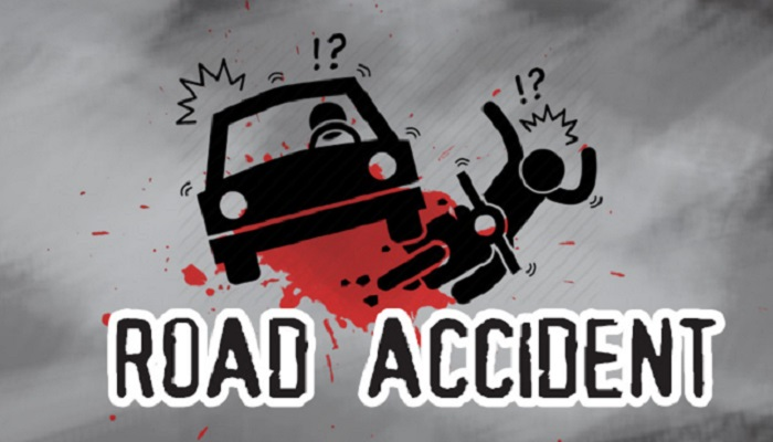 Mother, daughter killed in N'ganj road crash