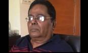 Journo Anwarul Haq passes away