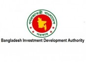 BIDA to create 24,000 trained entrepreneurs in 2 years