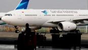 Indonesia's Garuda cancels 49-jet Boeing 737 deal after crashes