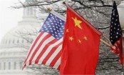 Tariff on China to continue till deal is reached