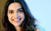 Deepika Padukone encourages people to vote