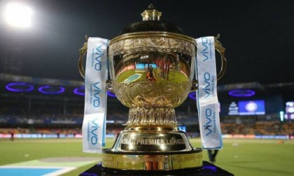 IPL 2019 will not broadcast in Pakistan, says Minister