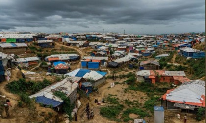 WB-Canada-to-give-50-million-for-Rohingyas