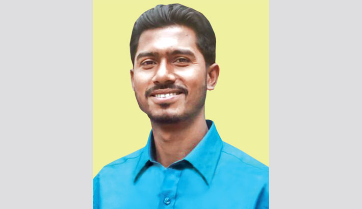 Will take charge as Ducsu VP today: Nur