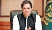 No room for 'jihadi outfits' in Pakistan: Imran