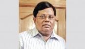 Journalist Anwarul no more