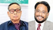 GM Quader relieved of Jatiya Party cochairman's post