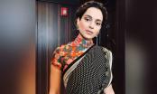 Kangana to play Jayalalithaa in biopic titled 'Thalaivi'