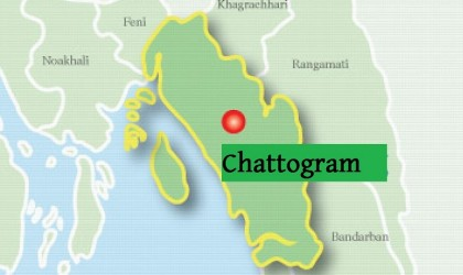 5 die in separate incidents in Chattogram