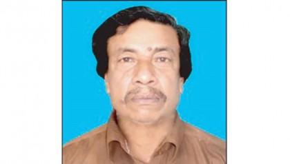 UP member found dead in Habiganj