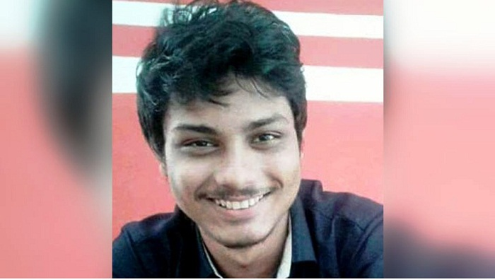 Now, university student 'pushed off' to death from bus in Moulvibazar
