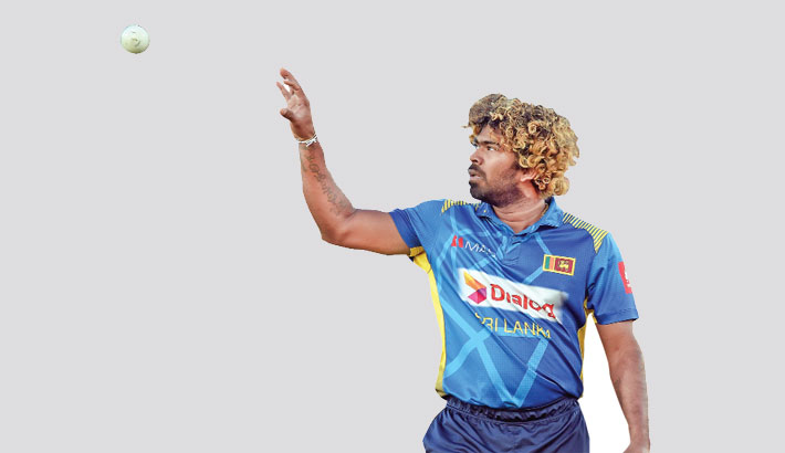 Malinga to retire after T20 WC