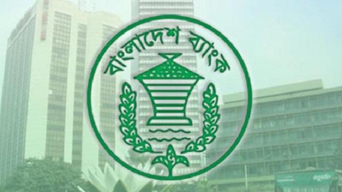 No deposit, lending in business development center: BB