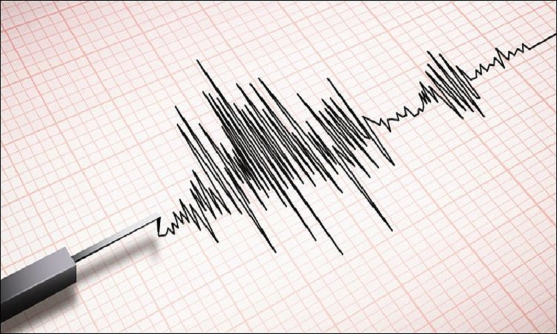 Strong 6.1-magnitude quake jolts eastern Indonesia
