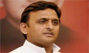 SP chief Akhilesh Yadav to contest from Azamgarh LS seat