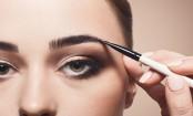 10 eye make-up trends in 2019