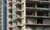 India election 2019: Is India building enough new houses?