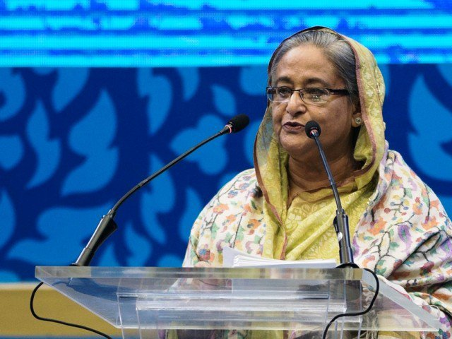 Govt aims to take benefits of independence to villagers: PM