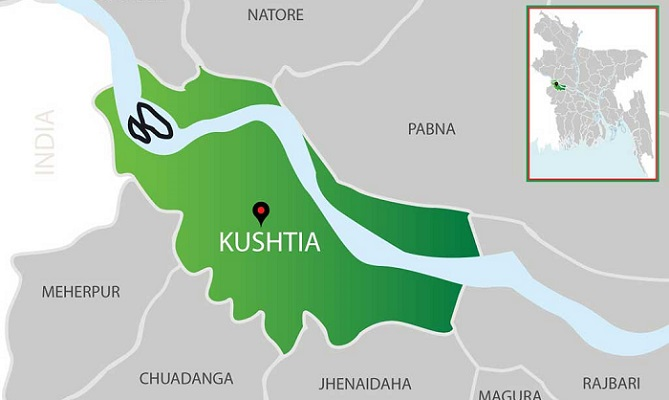 Post-upazila polls violence leaves AL man dead in Kushtia