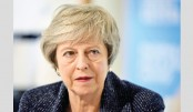 Brexit in disarray as May faces possible plot