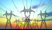 Govt may allow Tata to analyse power systems loss