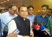 Regular debtors to get loan at 7 percent rate: Finance Minister
