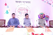 Daraz presents online boishakhi mela for the fourth time