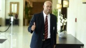 West Indies cricket chief Cameron ousted in vote