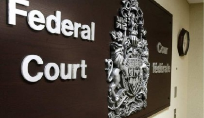 Canadian Court to hear extradition plea for Noor Chy Monday