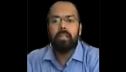 Hizb ut-Tahrir leader Prof Mohiuddin acquitted of terror charges