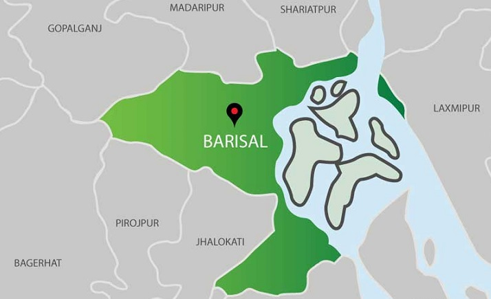 College student hacked to death in Rajapur