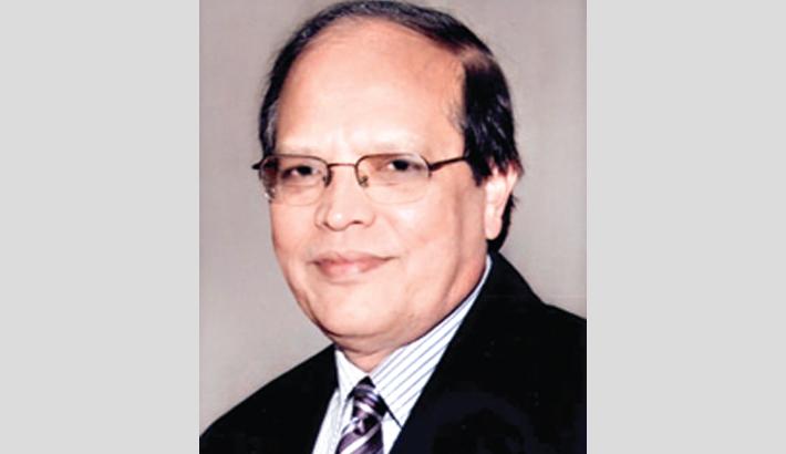 Bangabandhu's Economic Thought and  Sustainable Development of Bangladesh