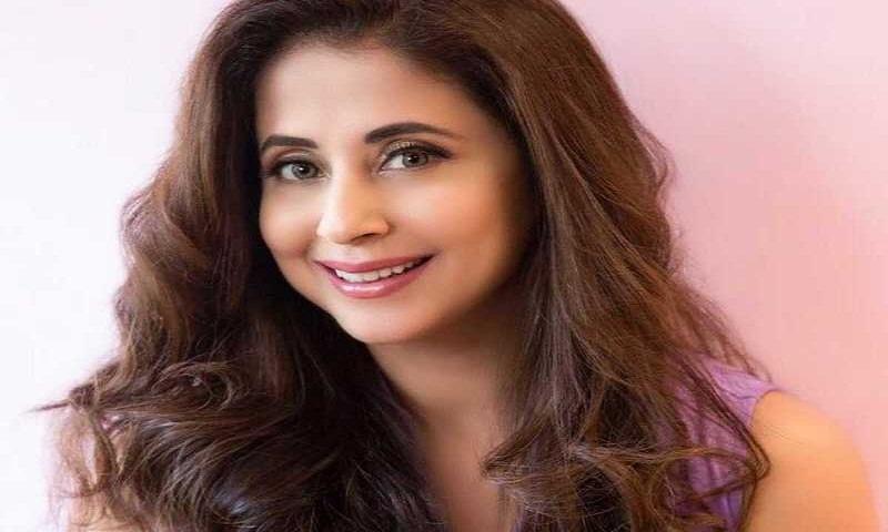 Lok Sabha elections 2019: Urmila Matondkar may be Congress candidate in Mumbai: Report