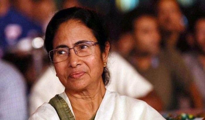 Mamata greets Bangladesh on Independence Day
