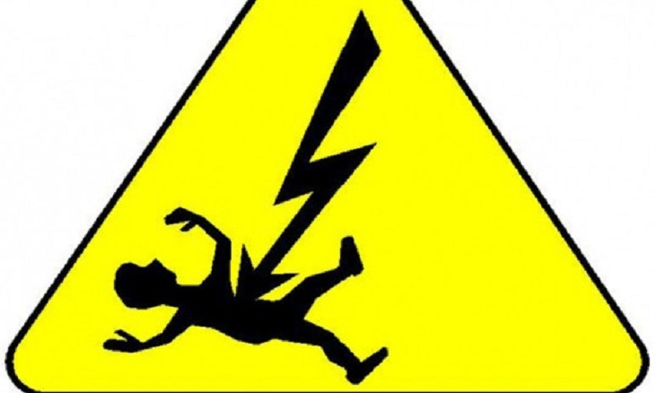 Two electrocuted in Ramna