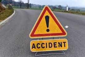 2 schoolgirls killed in Cumilla road crashes