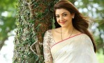 Perfect Beauty: Kajal Aggarwal stuns her fans in latest Instagram post