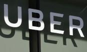 Uber acquires Mideast competitor Careem for $3.1B