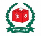 Imprudent Comments and Credibility Crisis of Election Commission