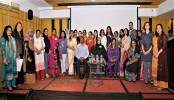 Women in corporate value chains