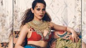 Kangana Ranaut to be paid Rs 24 crore, becomes India's highest paid actress